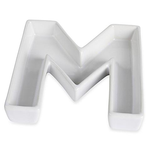 m bowl