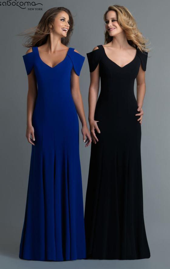 sab gown